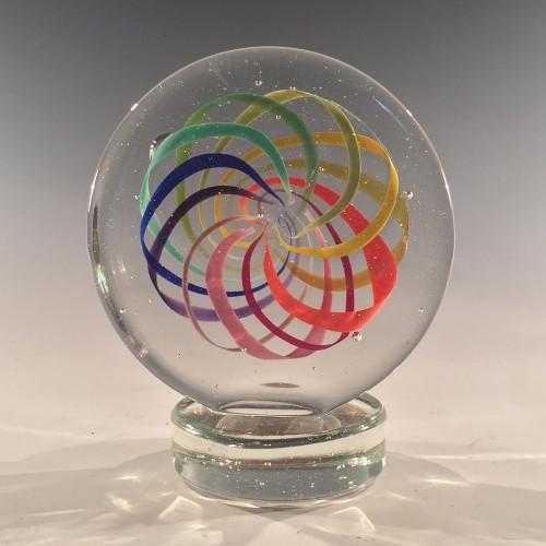 Business of Pride Award